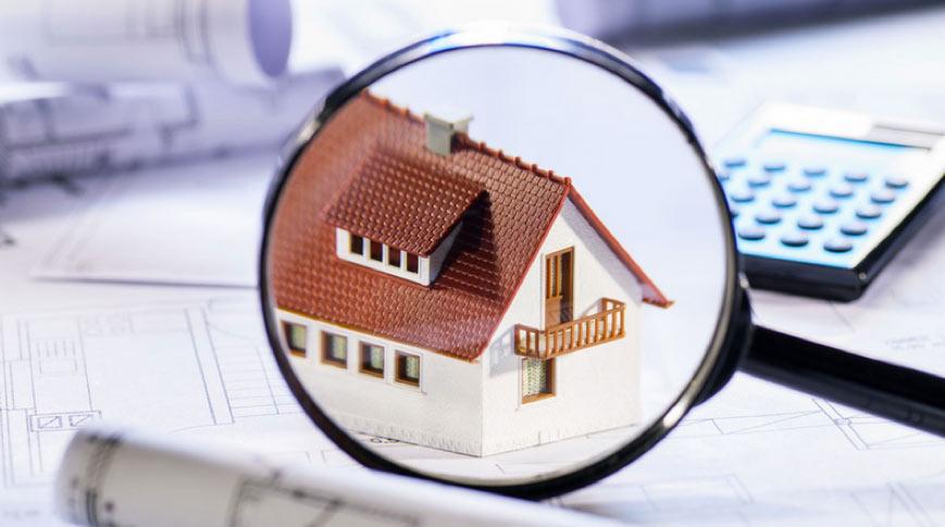 Perizia immobiliare lugano luminati leader nelle stime - Perizia valore immobile ...