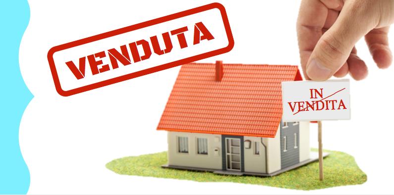 vendere casa a lugano